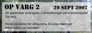 opvarg2banner1